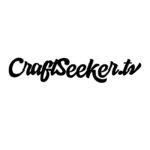 CraftSeekerTV
