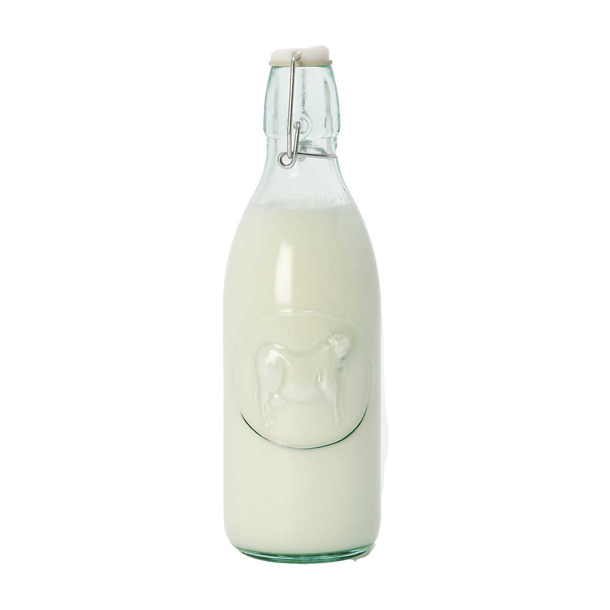 Бутылка с молоком картинка, своими